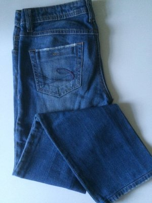 Edc Jeans hellblau Größe 27