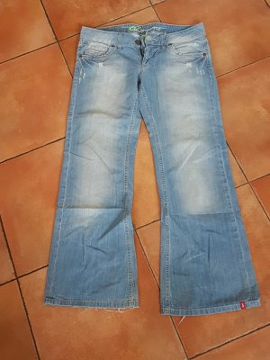 EDC Jeans Hose 32-32