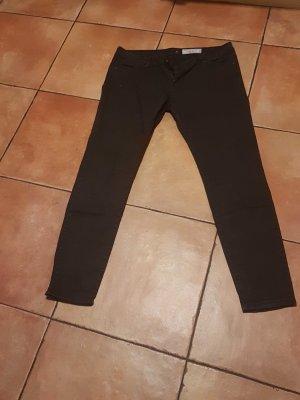 EDC Jeans Hose Skin Fit