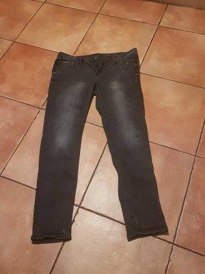EDC Jeans Hose Slim Fit