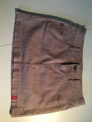 edc Jeans- Mini altrosé