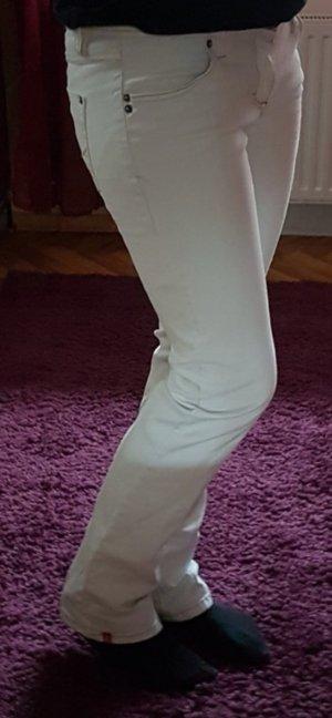 edc Jeans Neu