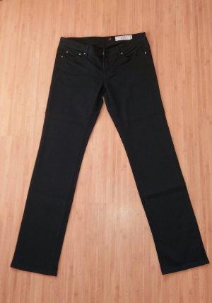 edc Jeans Slim Fit Gr. 38 reg.