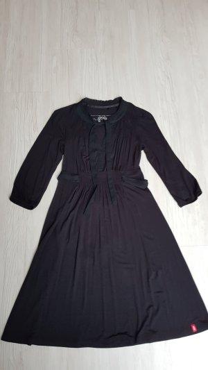 edc Jersey Dress black