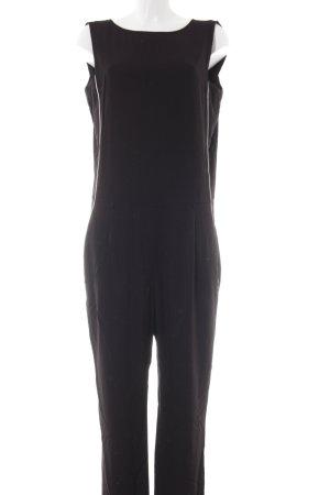 edc Jumpsuit schwarz Elegant