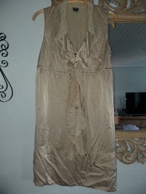 edc by Esprit Babydoll Dress beige