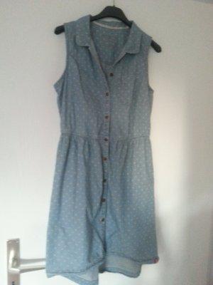edc Kleidchen vintage