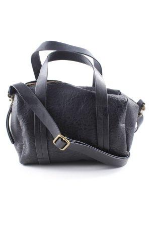 edc Mini Bag black