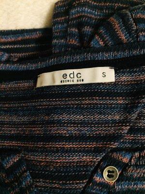 edc Pull long multicolore