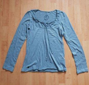 edc Pullover Gr.S/ Oberteil/ Shirt/ Bluse Gr.36/ T-Shirt/ Bluse