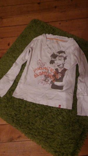 EDC Pullover Größe XL