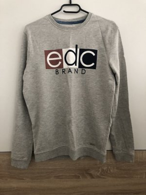 EDC Pullover neu