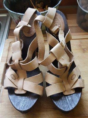 EDC Sandalen  Schuhe