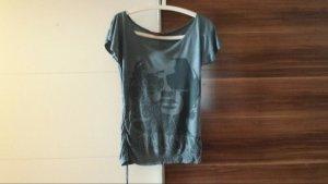 edc Shirt by Esprit.