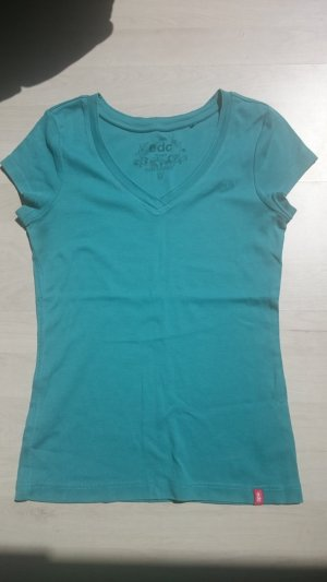 edc Shirt, Gr. M