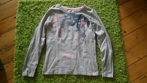 EDC Shirt Größe 36/38
