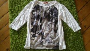 EDC Shirt Größe L (auch für Größe M geeignet)