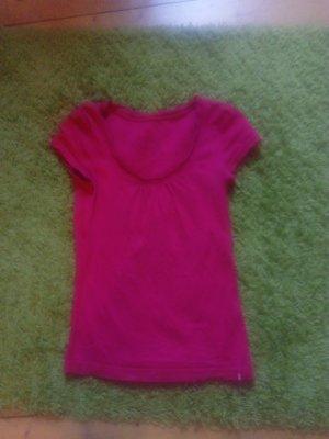 EDC Shirt Größe S