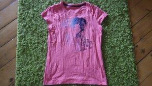 EDC Shirt Größe S bis M