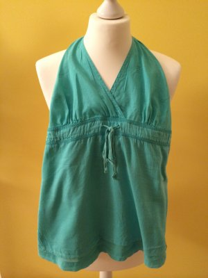 edc Shirt grün Gr. xs / EDC by Esprit