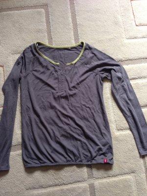 edc Shirt neuwertig kaum getragen