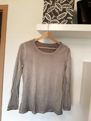 EDC Shirt Oversize Xs eher m