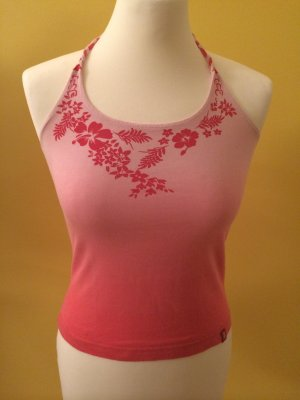 edc Shirt Rosa Gr. S
