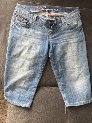 edc by Esprit Shorts blu