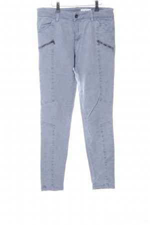 edc Slim Jeans blau Casual-Look
