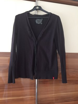 EDC Strickjacke cardigan Pullover