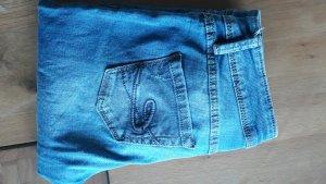 EDC  super Skinni Jeans