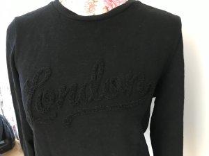 Edc Sweatshirt London S/M