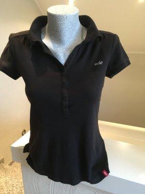 EDC, T-Shirt, schwarz, Größe M, schwarz