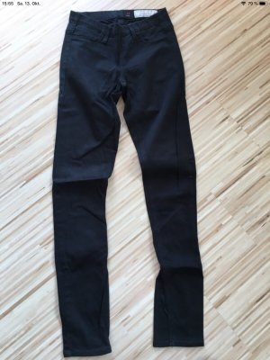 edc Treggings black