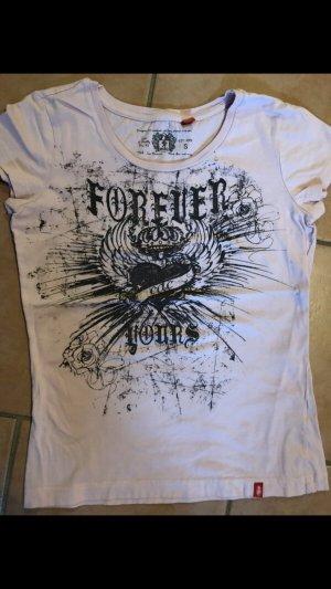 Edc Tshirt