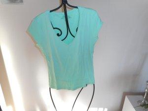 EDC V-Ausschnitt Shirt