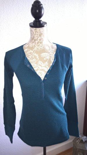 Eddie Bauer Shirt Gr. XS / S