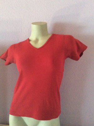 Eddie Bauer T-Shirt Gr. XS