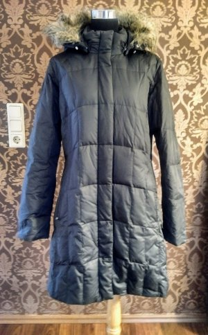 Eddie Bauer Wintermantel Gr. XL
