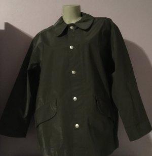 Eddy's Jackets PVC Regenmantel Gr. L