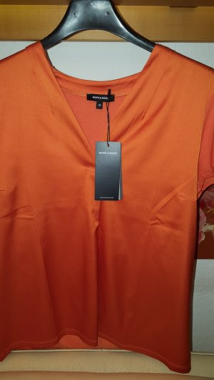 Edel shirt in gr.36