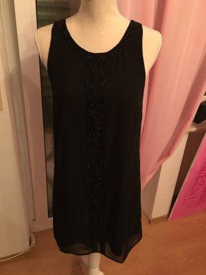 Edeles Kleid von Vero Moda in schwarz
