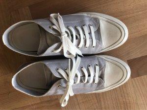 Edelsneaker Leder Candice Cooper Gr 39