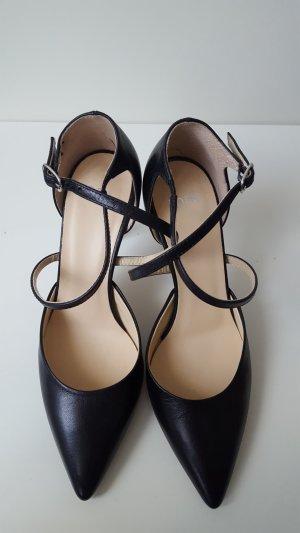 EDEN high heel shoes, size 37, brand new