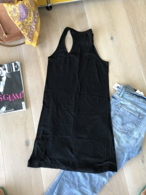 edgy Style Top Shirt LNA (Urban Outfitters) Blogger Hipster Style