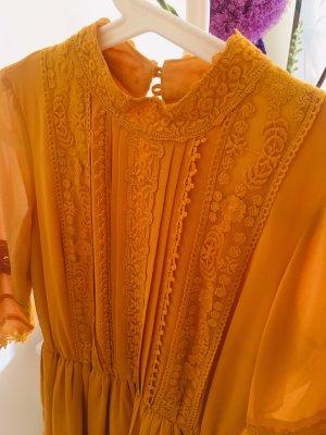 Edited dress *NEW*