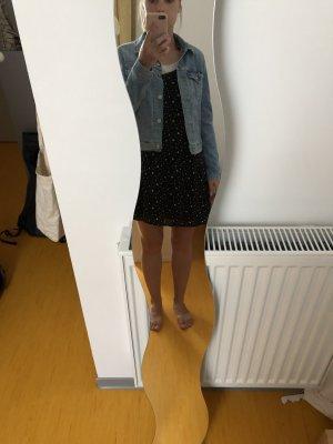Edited Kleid, 34 neu ohne Etikett