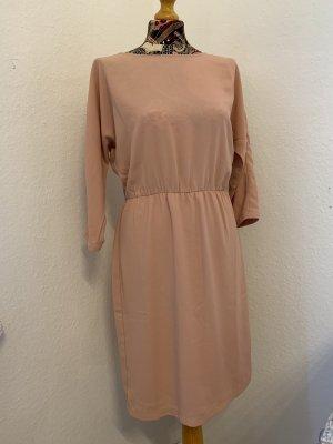 Edited Kleid Gr. 36 nude Langarm