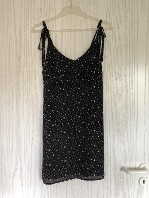 Edited Kleid mit Sternen, XS