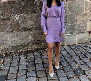 Edited Kleid, Schickes kurzes Kleid